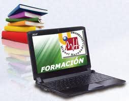 Central Sindical Independiente y de Funcionarios » Formación