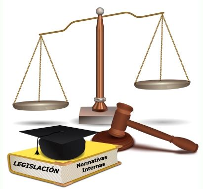 Central Sindical Independiente y de Funcionarios » Legislación