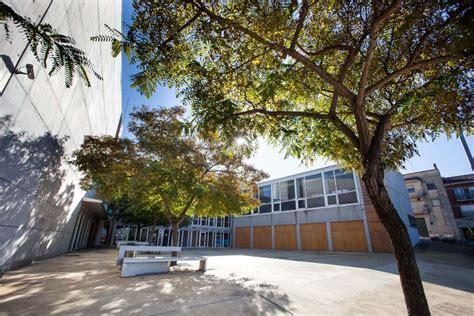 Centre Cultural de Bellavista - Ajuntament de les ...