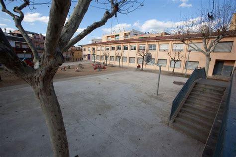 Centre de Formació d'Adults de Bellavista - Ajuntament de ...