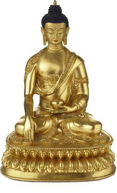 Centro budista de Cuernavaca   Budism Triratna