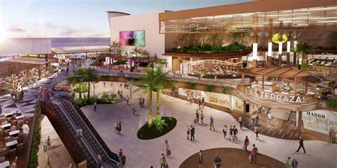 Centro comercial: 40 Ideas para tiendas y negocios rentables