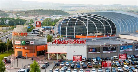 Centro Comercial Berceo Home   Centro Comercial Berceo