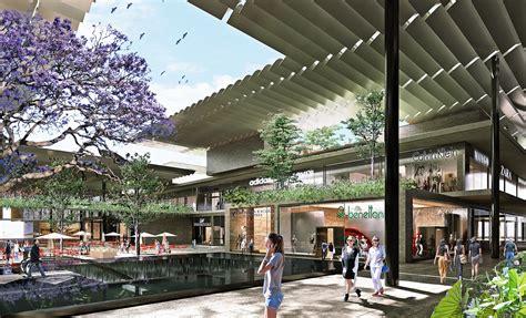 Centro Comercial León | Sordo Madaleno Arquitectos