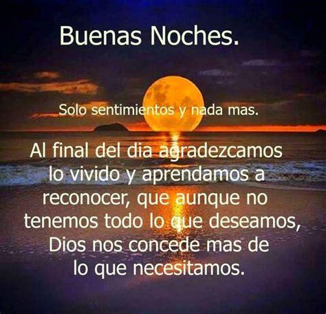 Centro Cristiano para la Familia: Buenas Noches | SALUDOS ...