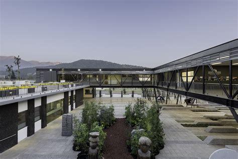 Centro Cultural El Tranque / BiS Arquitectos | Plataforma ...