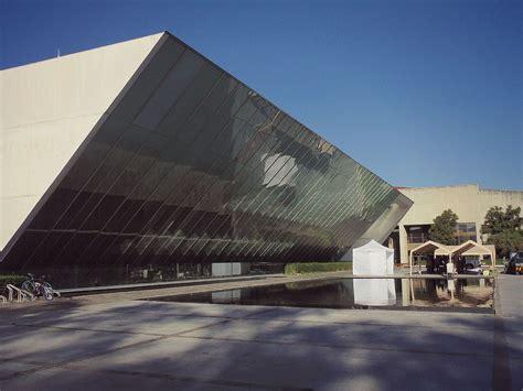 Centro Cultural Universitario (UNAM) - Wikipedia, la ...