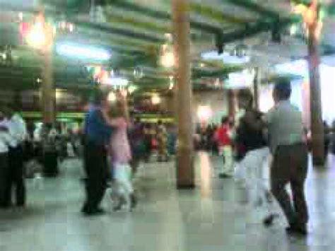 centro de convenciones tlatelolco el gran salon - YouTube