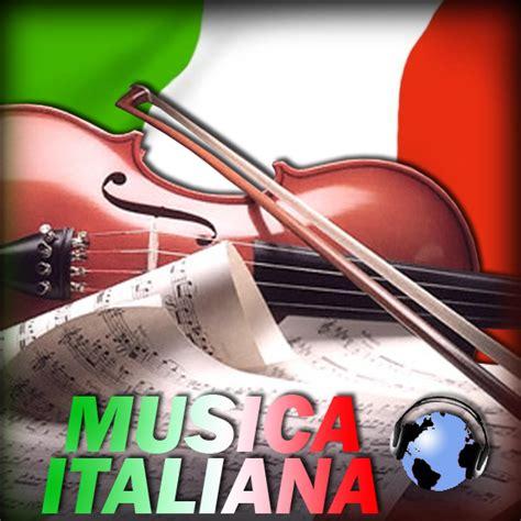 Centro de Cultura Italiana Italianoggi: CENA DEL MESE