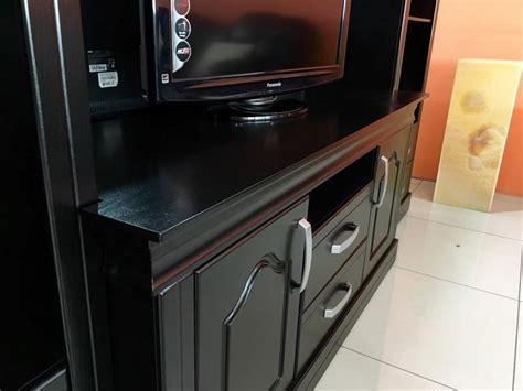 Centro De Entretenimiento Mueble Para Tv Pantalla Plana ...