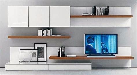 Centro De Entretenimiento Mueble Tv Modernos - Bs. 6.000 ...