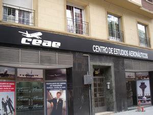 CENTRO DE ESTUDIOS AERONÁUTICOS Pleno de aprobados en el ...
