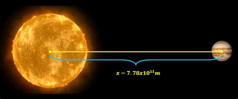 Centro de masa o centro de gravedad   Matemática y Física