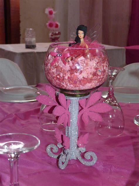 Centro De Mesa Casamiento 15 Años comunion   Adidum