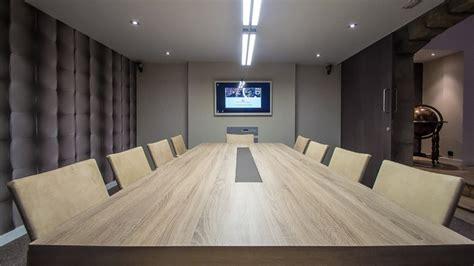 Centro de Negocios en Barcelona   Comfort Business