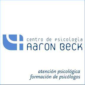Centro de Psicologia   Aaron Beck   Granada   Granada ...