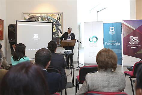 Centro de Psicología Aplicada inauguró nuevas dependencias ...