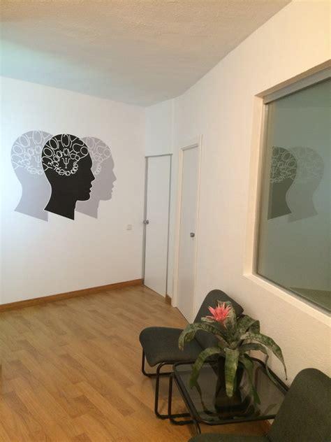 Centro de psicologia en zamora