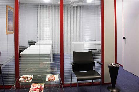 Centro de psicología y coaching David Sojo en Bilbao