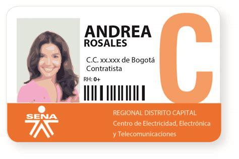 Centro Electricidad, Electrónica y Telecomunicaciones ...
