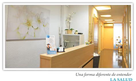 Centro Integra Valencia   Psicólogos y desarrollo: Inicio