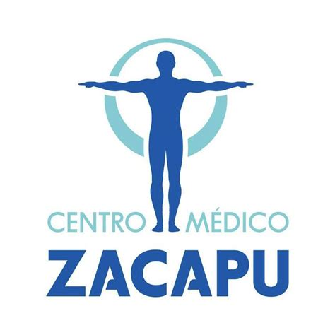 Centro Médico Zacapu  @CMZacapu  | Twitter