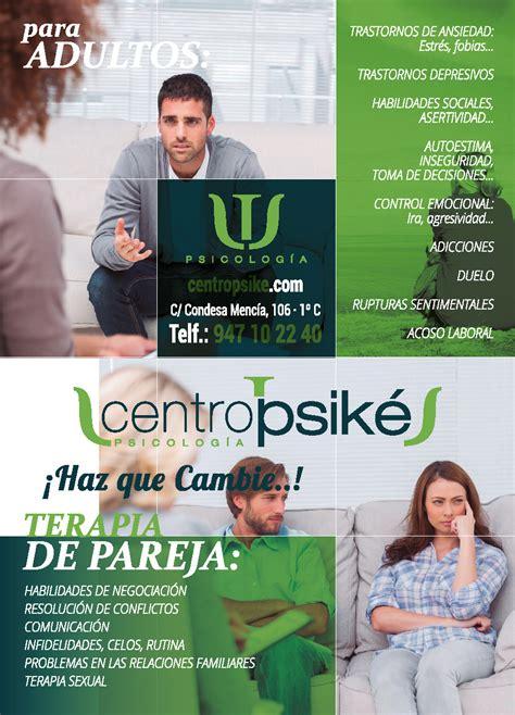 Centropsiké   Psicologos Burgos – Psicología Adultos ...