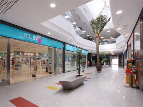 Centros Comerciales   Areas_negocio   Asa