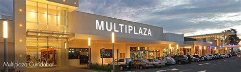 Centros Comerciales   Grupo Roble   Costa Rica