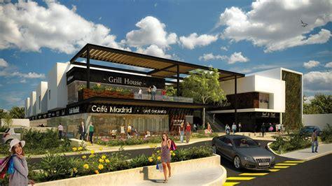 centros comerciales modernos   Buscar con Google | Plazas ...