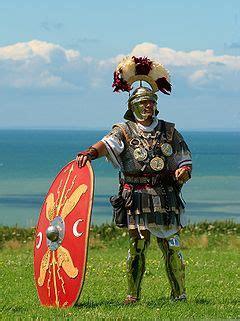 Centurión - Wikipedia, la enciclopedia libre