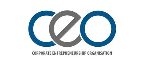 CEO Logo by crazeeartist on DeviantArt
