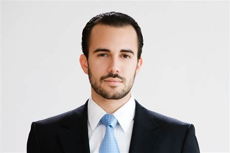 CEO Of Startup Hopes To Empower Legal Immigrants Through ...