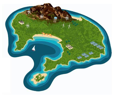 """CEP Norte de Tenerife » """"Islas 100%"""", un juego didáctico ..."""