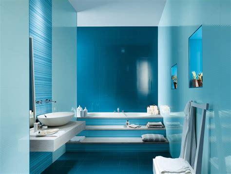 Cerámica para cuartos de baño, modelos diseños y colores