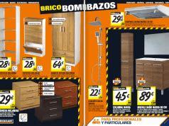 Cerámicas y azulejos BRICOMART: Precios y modelos ...
