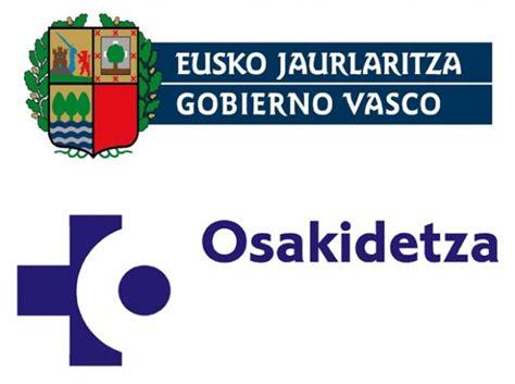 Cerca de 190.000 personas han elegido el euskera para la ...