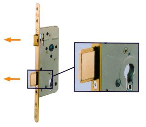 Cerraduras de Seguridad - Bombines de Seguridad