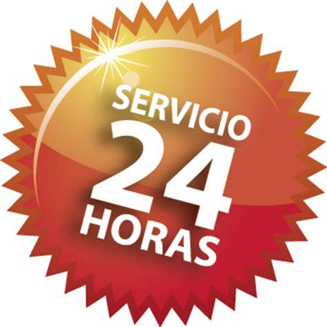 Cerrajerías 24 horas  @CerrajeriasZgz  | Twitter