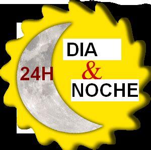 Cerrajero 24 Horas   Cerrajero en Madrid 24 horas