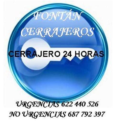 CERRAJERO ECONOMICO VALENCIA 622440526