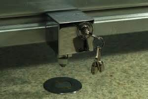 cerrajero madrid centro barato Apertura Puertas SOLO 42,00€