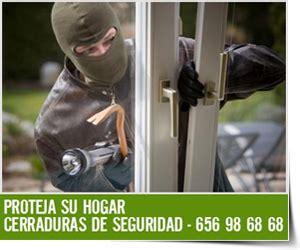cerrajeros 24 horas madrid centro Abrimos Puertas por 42 ...