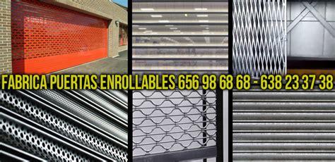 cerrajeros baratos Madrid centro Tlf. 900 42 11 42