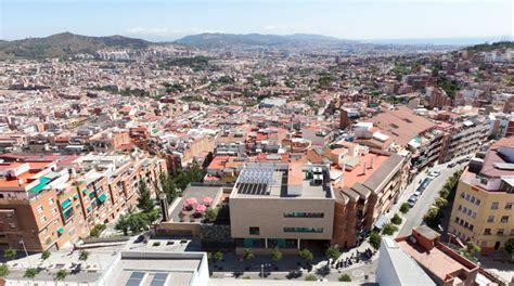Cerrajeros Horta Guinardo. Cerrajería en Barcelona ...