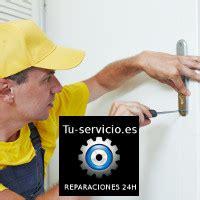 Cerrajeros Madrid CENTRO   Tel.634.443.133  **24 HORAS**