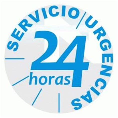 Cerrajeros Pamplona 24 horas | Urgencias 626 768 335