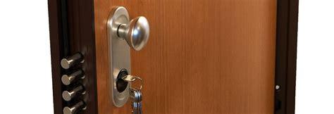 Cerrajeros Semper. Puertas acorazadas Dierre.
