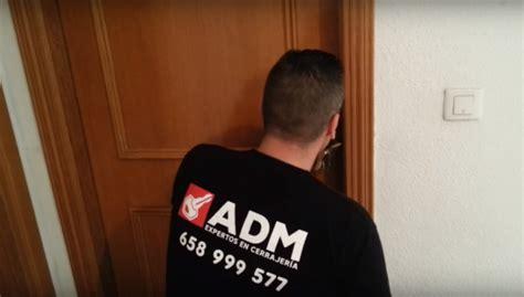 Cerrajeros urgentes en Valencia.   Cerrajeros Valencia