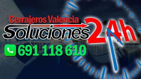 Cerrajeros Valencia 24 Horas   Portal de anuncios ...